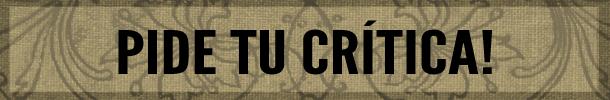 Crítiaca