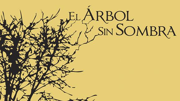arbol1