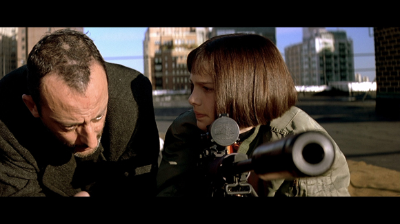 large_leon_professional_blu-raysubs