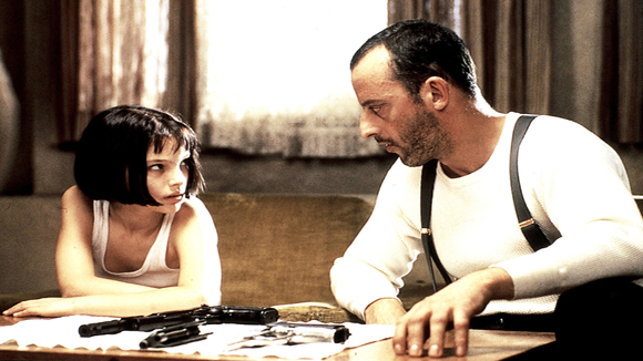 leon-stills-leon-leon-the-professional-24525341-1788-1169