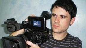 Xavier Miralles: Director de El Árbol SinSombra