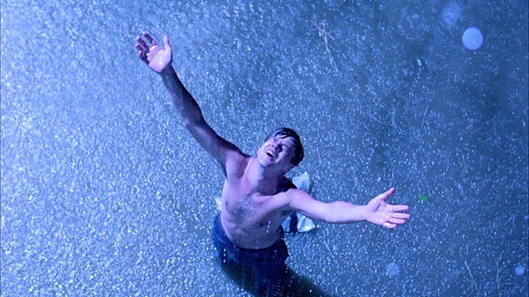 Shawshank-Redemption-tim-robbins-andy-dufresne1