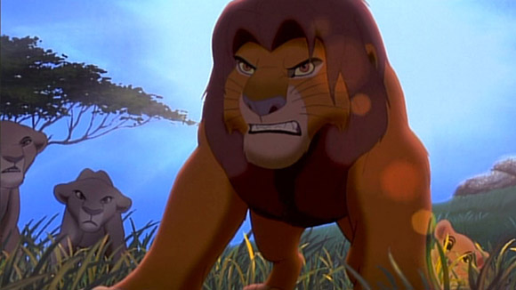 Simba-the-lion-king-2-simbas-pride-4220959-1024-768