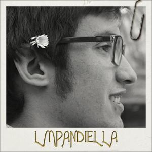 Lmpandiella