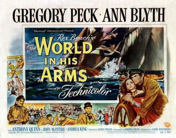 The_World_in_His_Arms-271036869-large