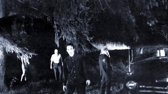 1968 La noche de los muertos vivientes (foto) 21