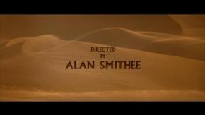 Me llamo Smithee, AlanSmithee