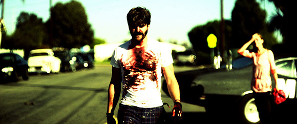 bellflower-movie-image-evan-glodell-01