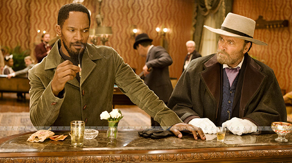 django-unchained-movie-stills__458011