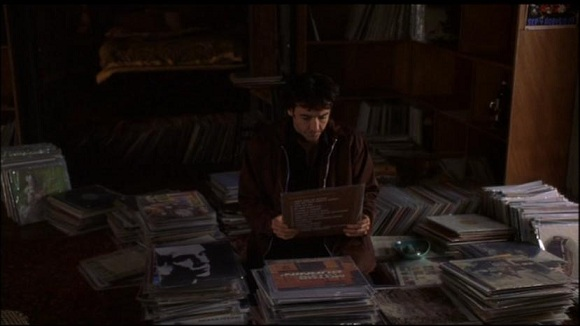 high-fidelity-records