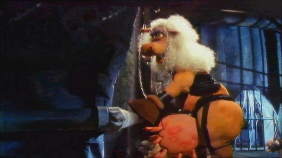 meet-the-feebles-01