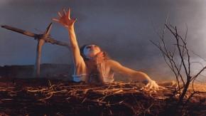 Posesión Infernal (1981): Me comeré tualma