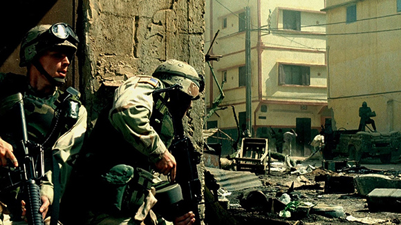07_black_hawk_down_blu-ray