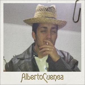 AlbertoCuenca