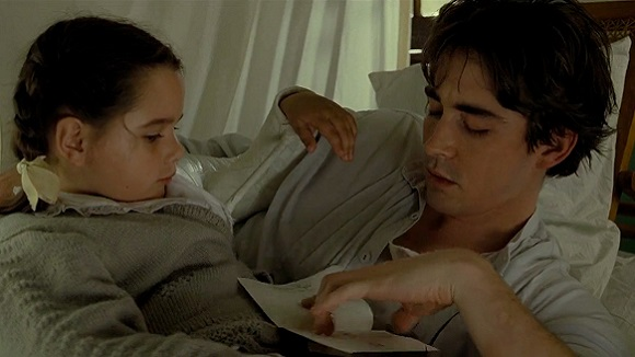 catinca-and-lee-pace