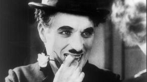 Luces de la Ciudad (1931): El cuento más romántico deChaplin