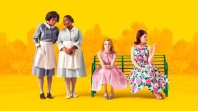 Criadas y Señoras (2011): La buena, la mala y lacriada