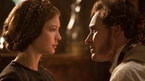 Jane Eyre (2011): El romanticismo, ¿una vezmás?