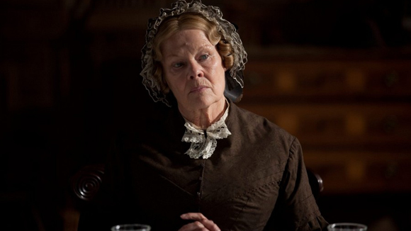 jane_eyre_dench