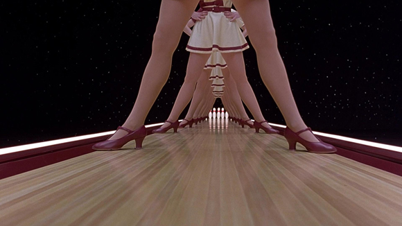 the-big-lebowski-wallpaper-3