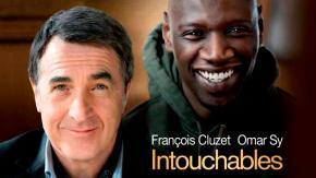 Intouchables (2011): Dosis dehumanidad