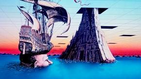 Los Héroes del Tiempo (1981): Viajes temporales a lo MontyPython