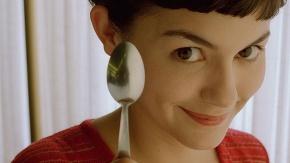 Amélie (2001): Ella es lo contrario de losdemás