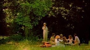 La Comedia Sexual de Una Noche de Verano (1982): Desenfrenoveraniego