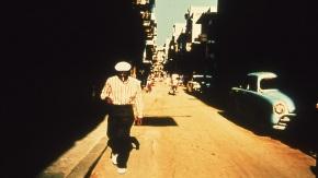 Buena Vista Social Club (1999): A ritmocubano
