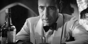Casablanca (1942): De todos los bares delmundo…