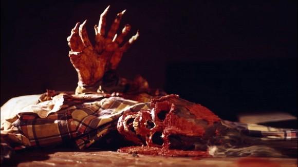 evil-dead-1982-12-g