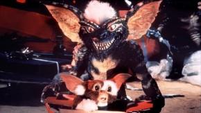 Gremlins (1984): Esos duendecilloscabrones