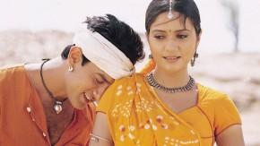 Laagan (2001): Bollywood paratodos