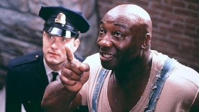 The Green Mile (1999): La última milla de la bondad