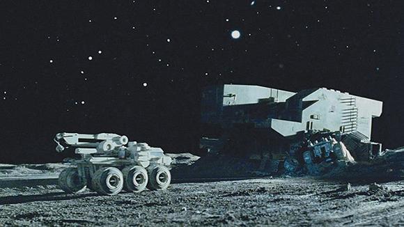 moon620