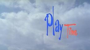 Playtime (1967): El HumorInteligente