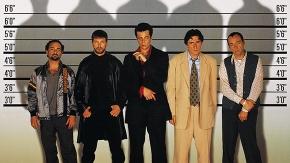 Sospechosos Habituales (1995): ¿Quién es KeyserSozé?