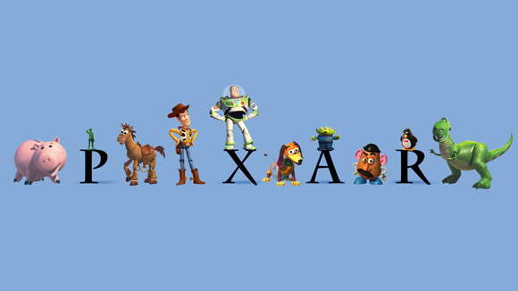 Toy-Story-3-taquilla1