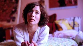 Tú, yo, y todos los demás (2005): La delgada línea entre lo real y losurreal