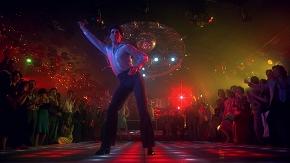 Fiebre del Sábado Noche (1977): De la disco a laposteridad