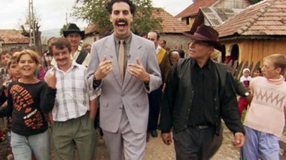 Borat3