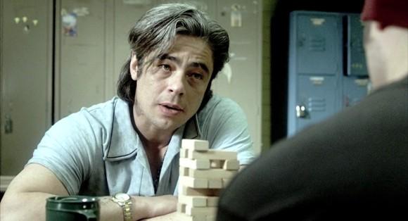 fhd003TFG_Benicio_Del_Toro_008