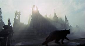 La Leyenda de la Mansión del Infierno (1973): el disfrutable terror de RichardMatheson