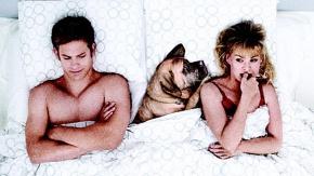 Los Perros Dormidos Mienten (2006): Secretos Inconfesables e HipocresíaSocial