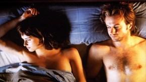 Lucía y el sexo (2001): Frenesí sexual de un amorirracional