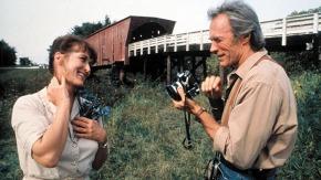 Los Puentes de Madison (1995): Quiéreme si teatreves
