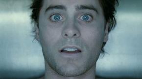 Las Vidas Posibles de Mr. Nobody (2009): ExplosiónCerebral