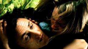 21 gramos (2003): El peso delalma