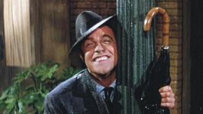 Cantando bajo la lluvia (1952): El musical porexcelencia