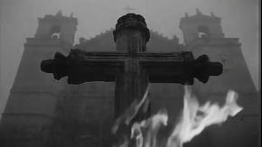 Tríptico Elemental de España (1953): Una rarezadivina
